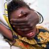 FGM a killer Ritual: